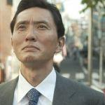 プライベートが謎の俳優・松重豊さんの妻について調べてみましたのサムネイル画像
