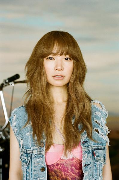 YUKI (歌手)の画像 p1_24