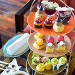 【ハロウィン用】これ全部100円!ホムパでテーブルが華やぐアイディア5選のサムネイル画像