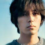 藤木直人さんイケメン俳優の子供はやっぱりイケメンだった!?のサムネイル画像