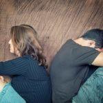別れたいのに別れてくれない彼氏の理由!別れる為の対処法!のサムネイル画像