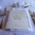 嬉しい忙しさ!結婚が決まってから結婚式までの段取りについて知ろうのサムネイル画像