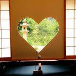 カメラに収めるべき!絶対に行きたい京都のとっておきスポット5選のサムネイル画像