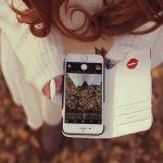 携帯料金を比較!格安SIMを使って月々スマホ代から5,000円浮かす!のサムネイル画像