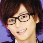 アイドルなのにセクシーなキスマイの藤ヶ谷太輔さんのプロフィールのサムネイル画像