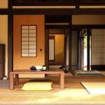 【和室ナビ】実はみんな大好き畳の部屋 くつろげる空間実例30選のサムネイル画像