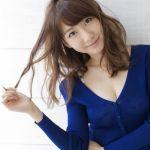 検証!AKB48柏木由紀は胸のサイズをサバ読んでる!?【画像あり】のサムネイル画像