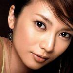 美人と可愛いの融合!柴咲コウの髪型&ヘアスタイル!のサムネイル画像