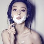 毛深い女性急増中☆ホルモンバランスの乱れが心身の不調を招く!のサムネイル画像