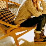 防寒ブーツはおしゃれでかわいいソレルで決まり◎【コーデ12選】のサムネイル画像