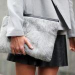 今年の秋冬買って間違いないかわいい鞄をブランド別でチェック◎のサムネイル画像