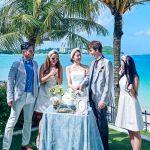 「別に結婚式はしなくてもいい。」そんなあなたにこそ見てほしい