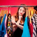 自分に似合う服がわからない。似合う服ってどうやって決めたらいい?のサムネイル画像