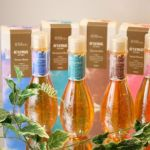 ナチュラルな美しさを輝かせて♡人気の実力派オーガニック化粧水のサムネイル画像