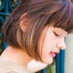 いまさら聞けないインナーカラー!お洒落な流行りの髪色を手に入れるのサムネイル画像