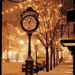 【関東】今年はどこ行く?2016冬に行っておきたいイルミネーション4選のサムネイル画像