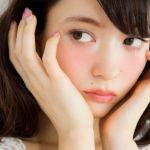 【雑誌多数掲載】イプサのコンシーラーで、肌のノイズを徹底消去♡のサムネイル画像