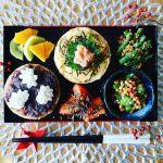 【Instagramで話題】美味しくておしゃれな #おうちごはん を作ろう!のサムネイル画像