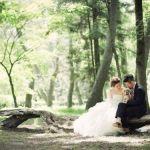 みんなどうしてる?結婚式の服装!恥をかかない大人のマナー特集のサムネイル画像