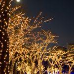 行ってみよう!冬の北海道美しいイルミネーション【道東編】のサムネイル画像