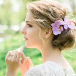 うなじ美人を目指しましょ♡おすすめサロン・クリニックをご紹介♡のサムネイル画像