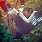 首の毛を処理して後ろ姿美人になっちゃおう♡処理方法をご紹介♡のサムネイル画像
