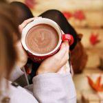 【冷え性さん必見】今年の冬は、簡単レシピで体の内側からポカポカにのサムネイル画像