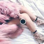 おしゃれな女心がキラキラ輝くかわいいお洋服をご紹介します♡のサムネイル画像