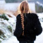 今年の秋冬服はセール商品で賢く安く手に入れてみませんか?のサムネイル画像