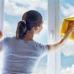 そろそろ大掃除始めませんか?ピカピカの窓にする窓掃除の仕方のサムネイル画像