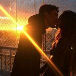 【キス】最近、好きな人とキスしてますか?キスに秘められた効果とはのサムネイル画像