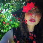 憧れ梨花をGUで再現!大人カジュアルの女王を真似してみましたのサムネイル画像