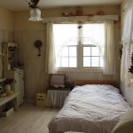 日常生活に風水を取り入れよう!西枕で寝ることで運勢アップ!のサムネイル画像