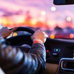 [永久保存版]彼と夜にドライブデートに行きたい全国のスポット5選のサムネイル画像