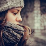 【要注意!】これから気になる冬の脇汗 夏よりにおう…なぜ?のサムネイル画像