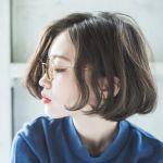 完全制覇!秋冬ボブスタイル&アレンジカタログで新しい私に出会うのサムネイル画像