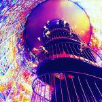 リア充女子はここに行く!心がほぐれる秋冬おすすめ国内観光スポット4選のサムネイル画像
