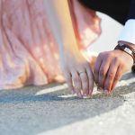 【プレ花嫁さん必見】結婚指輪人気ブランド&2016年トレンド特集♡のサムネイル画像