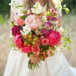 結婚式の予算はいくら必要?結婚式にかかる費用と節約方法を紹介のサムネイル画像