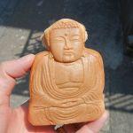 ふたりで頬張ろう!鎌倉、江ノ島もぐもぐ「食べ歩き」デートプランのサムネイル画像