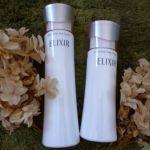 秋冬シーズンだからこそ、資生堂の美白アイテムでホワイトニング対策のサムネイル画像