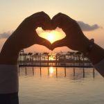 沖縄デートだ!思い出に残る沖縄デートを実現するために役立つ情報!のサムネイル画像