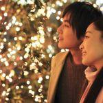 東京駅周辺のイルミネーションを徹底解説!恋人と素敵な夜を過ごそうのサムネイル画像