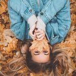 気になる脇の臭い…実は日頃からできる方法で簡単に治せちゃう!のサムネイル画像