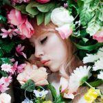 心癒され、肌は潤う!アロマ化粧水の効果と作り方をまとめました!のサムネイル画像