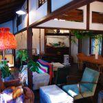 【鎌倉】まったり、ほっこり。美味しくてあったかい古民家カフェ 5選のサムネイル画像