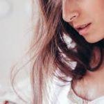腕の毛が気になる女性注目。1番肌に優しい方法ですべすべ腕をgetのサムネイル画像