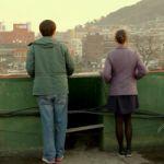 【マンネリ】今の恋愛、彼氏との関係にマンネリを感じていませんか?のサムネイル画像