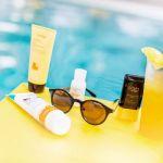 紫外線から肌を守りたい!敏感肌の方におすすめの日焼け止め特集!のサムネイル画像