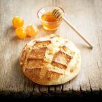 【本当に美味しいパン、知ってる?】マニアが選ぶ、東京ベストブーランジェリーのサムネイル画像